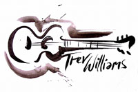 trev williams site icon